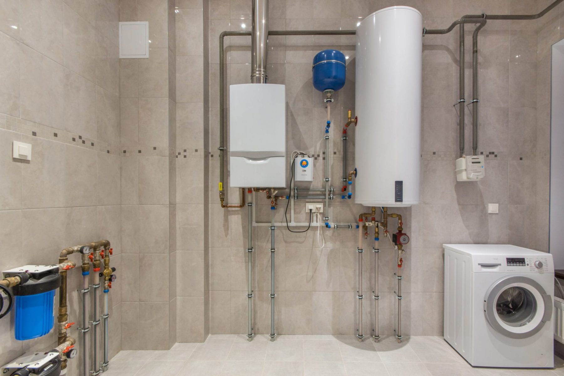 Water Heater Replacement Colorado Springs Co Hot Water